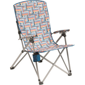 Outwell Harber Summer Folding Chair